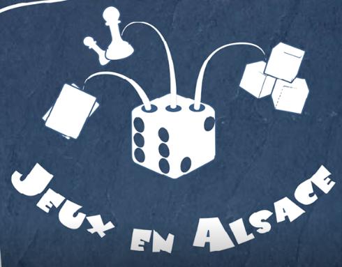 Jeux en Alsace
